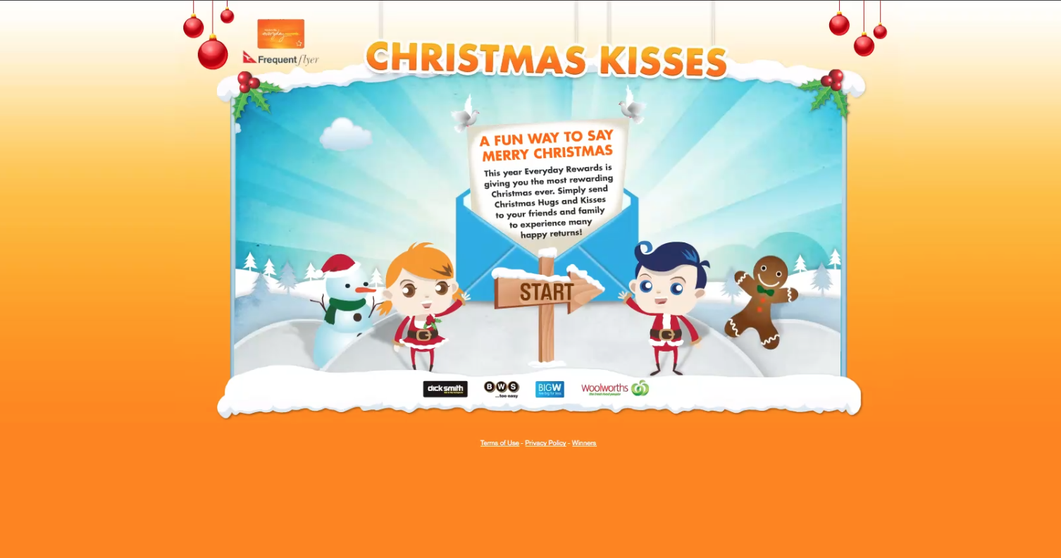 christmas_kisses_1