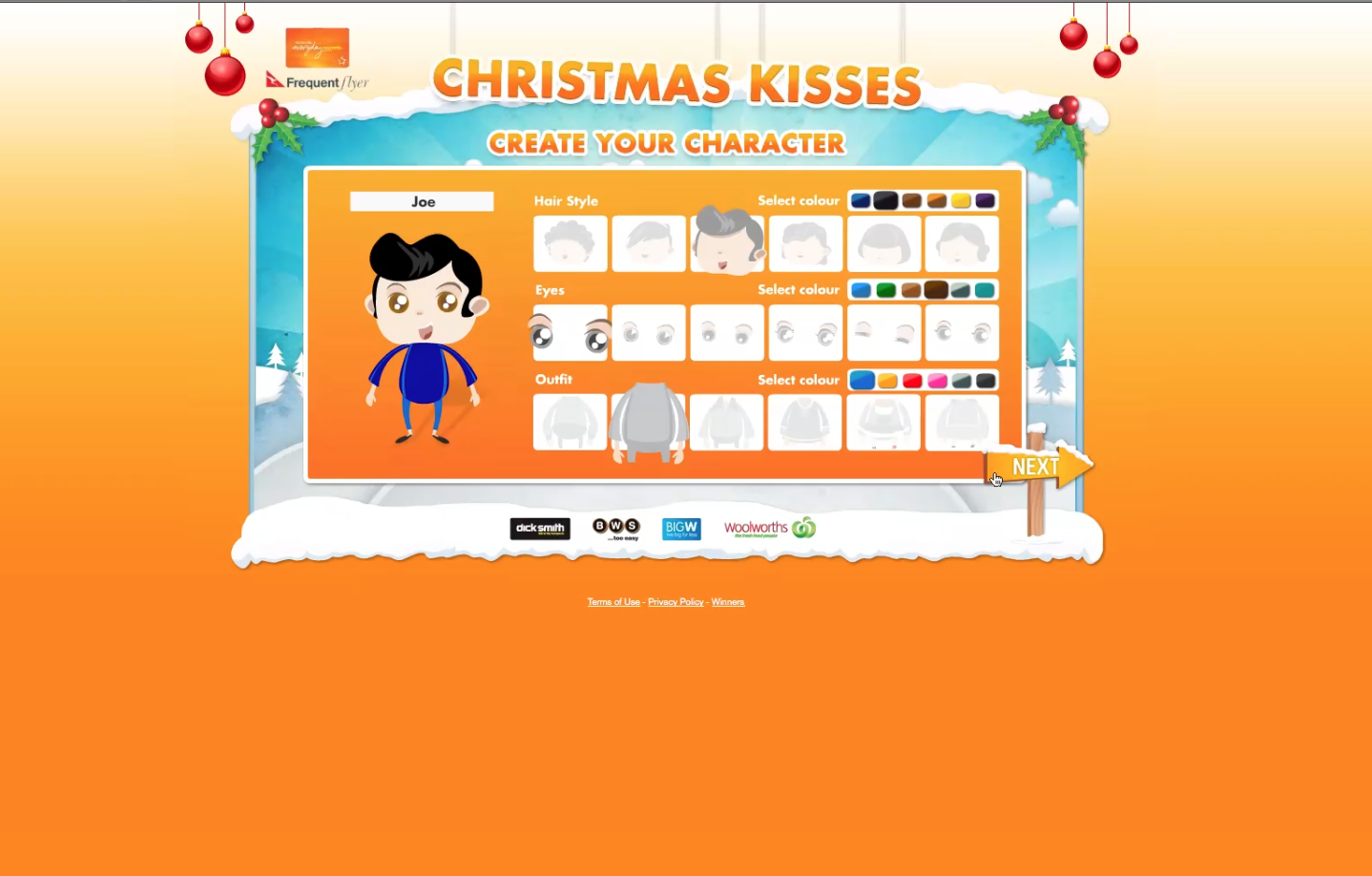 christmas_kisses_4