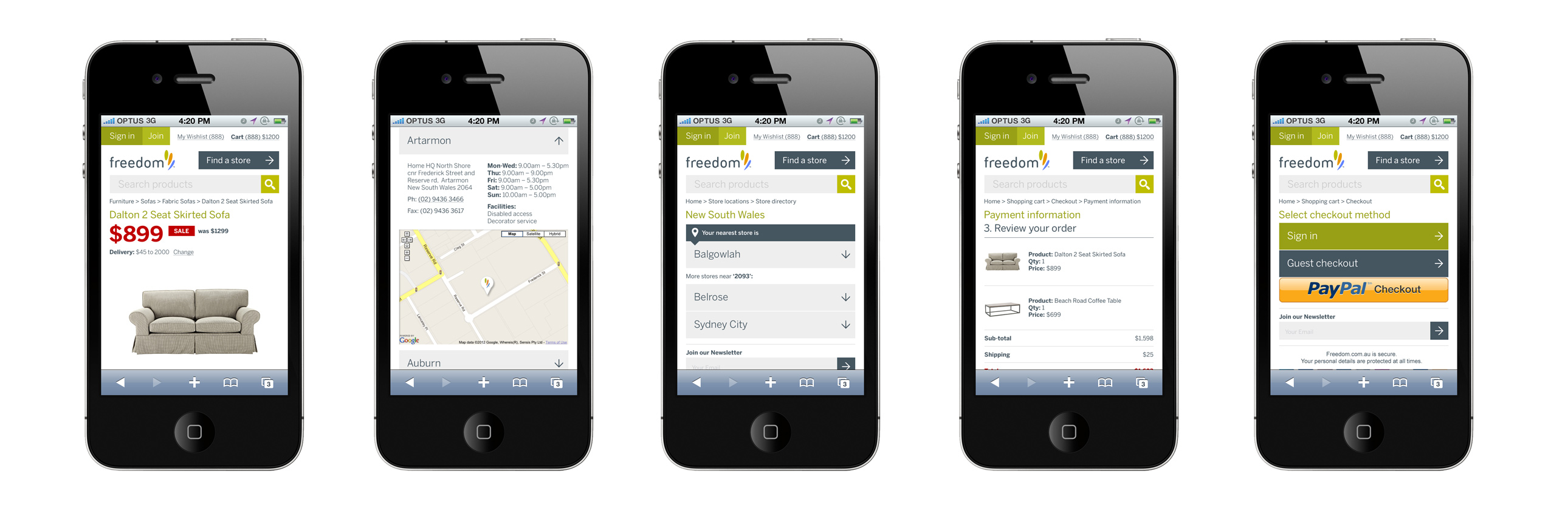 freedom_mobile_home_group