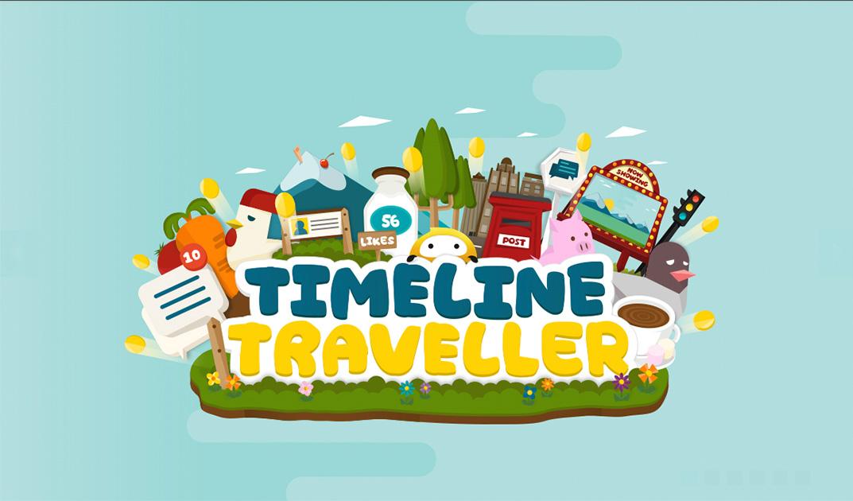 timelinerunner1