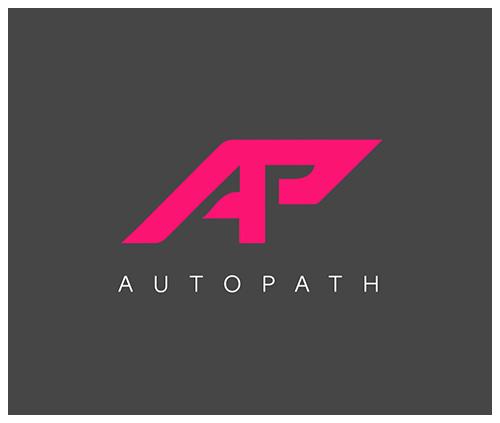 AUTOPATH