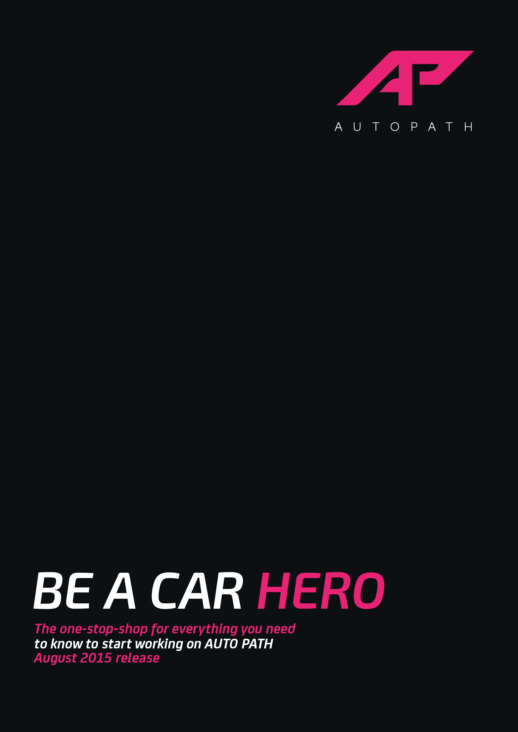 autopath_1